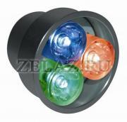 Светодиодный модуль Led lamp MR RGB - фото