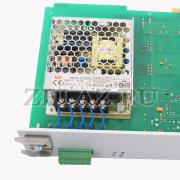 Модуль КМС59.15-01 для ПЛК (PLC) - общий вид №1