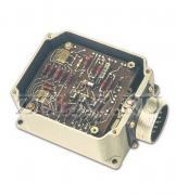 Сигнализатор нарушения питания СНП-1 фото 1