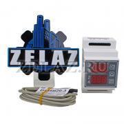 Терморегулятор ИРТ-4К - фото 1