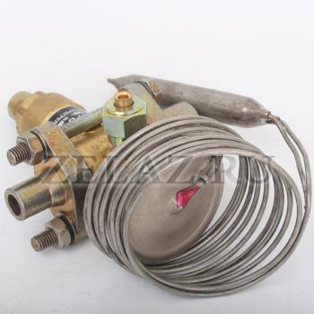 142ТРВ-10 термовентиль - фото №3