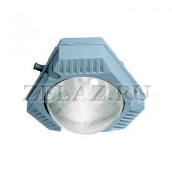 Светодиодное освещение ГПП01 - фото