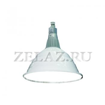 Светильники промышленные НСП20 - фото