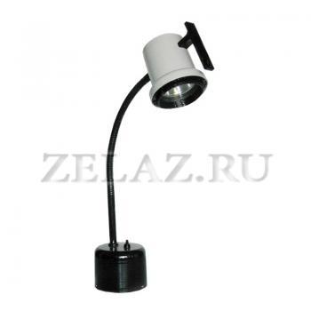 Светильники промышленные ИКП03В - фото