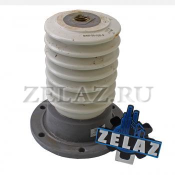 Изолятор ОФР-20-750