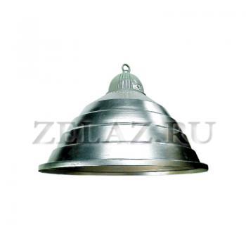 Светильник ЛСП24У - фото