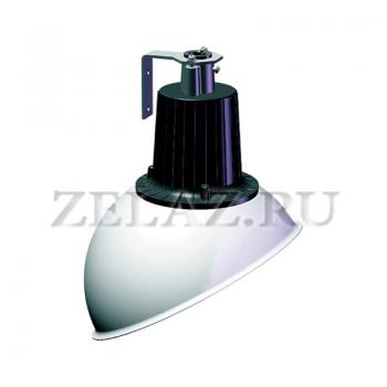 Светильник НСП22У Астра-2М - фото
