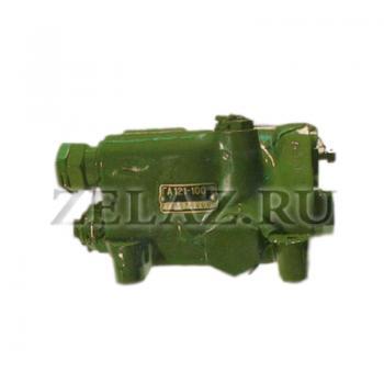 Привод стеклоочистителя ГА211А-00-3, ГА211А-00-5 - фото