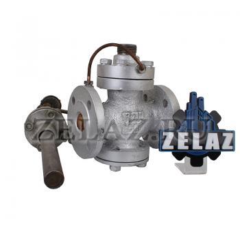 Регулятор температуры РТ-ДО-25 - фото 4