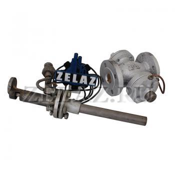 Регулятор температуры РТ-ДО-25 - фото 2