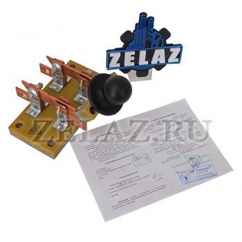 Рубильник РО-21