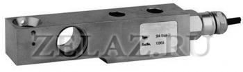 Тензометрический датчик SB4 - фото