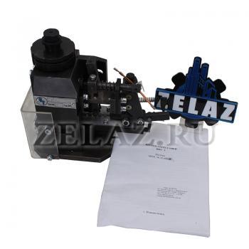 Штамп опрессовки ШО-1 фото 1