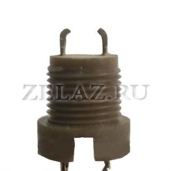 Комплект элементов к сигнализатору СТМ-30 - фото