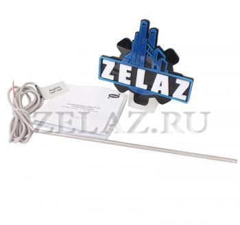 ТСП-102 термопреобразователь