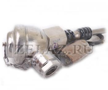 Термопреобразователи сопротивления ТСП/М-8043Р