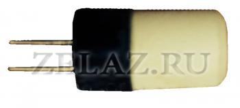 Датчик ТХМ-2,8-2 (Сигнал-5) - фото