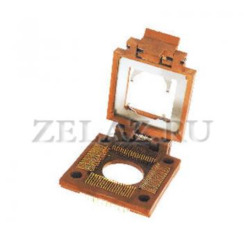 Устройства контактные УК6-2-1Б - фото
