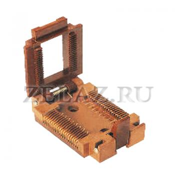 Устройства контактные УК9-1 - фото