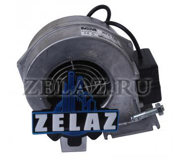 Нагнетательный вентилятор WPa-120 Нк