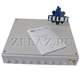 Вводно-защитные устройства ВЗУ-10 (m) фото 4