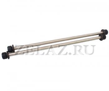 Кювета КПЛ-400