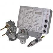 Фото устройства сигнализации и управления дизелем УСУ-Д-1М-04