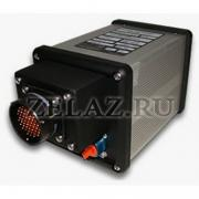 Вычислитель воздушных сигналов ADC-2000 фото 1