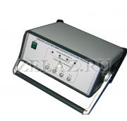 Комплекс акустико-эмиссионного контроля сосудов АККОРД-М - фото