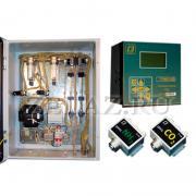Газоанализатор-сигнализатор ГКС - фото