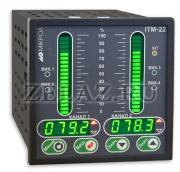 Индикатор ИТМ-22У - фото