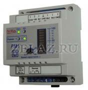 Регулятор мощности РМ-1 - фото