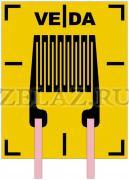Тензорезистор П1 - фото
