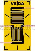 Тензорезистор розетка Р1 - фото