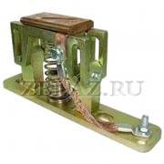 Токоприемник кольцевой концентрический ТКК-6/150 - фото