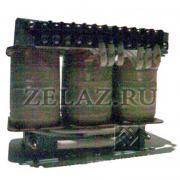 Трансформатор ТШЛ-124-24 - фото