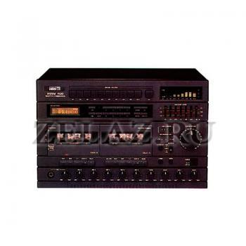 Комбинированная система звукоусиления SYS 9120/9240 - фото
