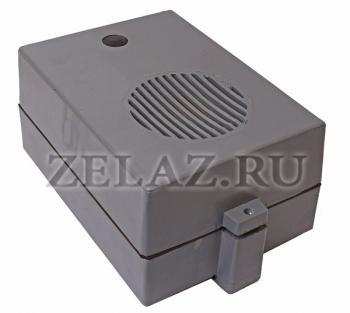Прибор громкой связи ПГС-10 фото