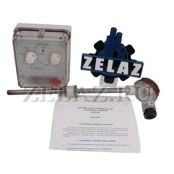 Терморегулятор Т419 - фото 3